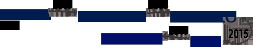 2003-2017