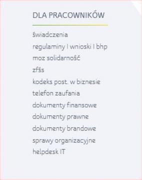 mozstrefa2