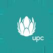 log_upc
